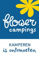 Flowercamping