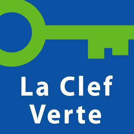 Cle Verte