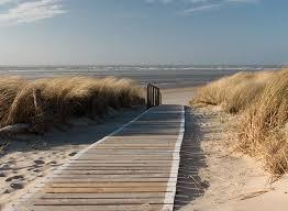 plage accueil site