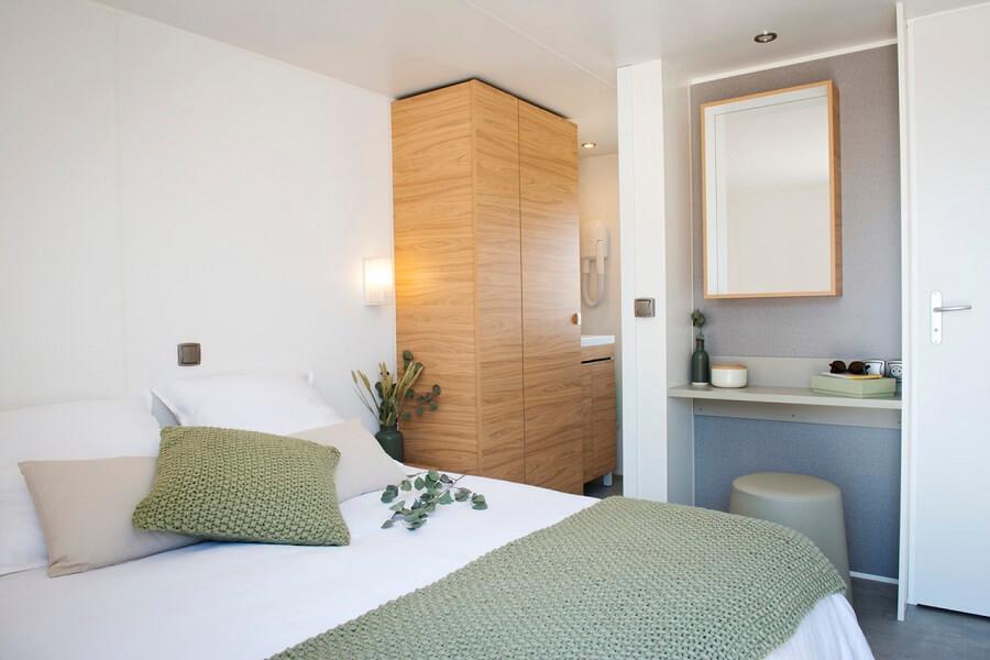 Loc. Chambre Premium type hôtelier