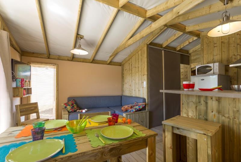 location familiale en Vendée