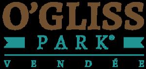 Logo O'gliss park