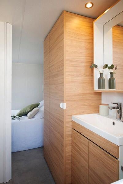 Rent typical Premium room hotel type