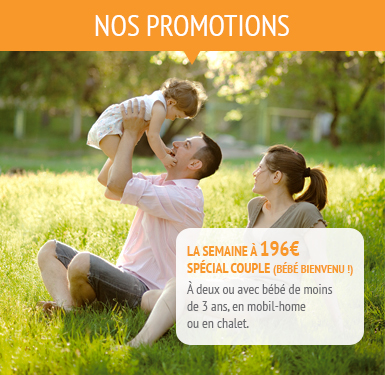 BANNIERES-promo-couple-FR