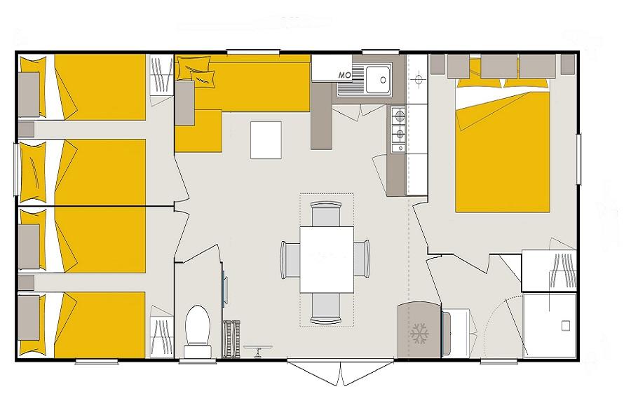 plan location