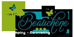 Camping Beauchêne