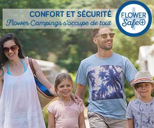 Vacances vendée confort et sécurité